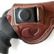 best j frame holster