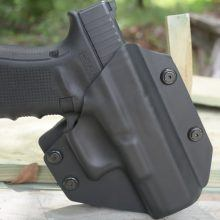 best owb holster for glock 19
