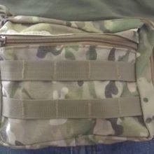 best fanny pack holster